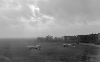 Mossie_Airfield_2
