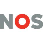 NOS-Logo-Featured